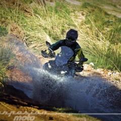 Foto 33 de 37 de la galería ducati-multistrada-1200-enduro-accion en Motorpasion Moto