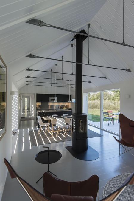 Casa Granero 2