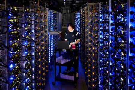 Machine Learning para frenar ataques DDoS: así funciona Google Armor Adaptive Protection