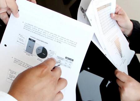 Protección de datos y relaciones laborales, todo lo que necesitas saber en una guía de la AEPD