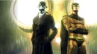 'Watchmen: The End Is Nigh': primeras capturas