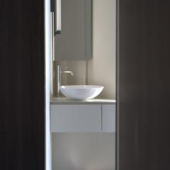 Foto 16 de 35 de la galería casas-poco-convencionales-vivir-en-una-torre-de-agua en Decoesfera