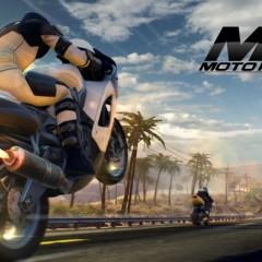 Foto 7 de 7 de la galería moto-racer-4 en Vida Extra