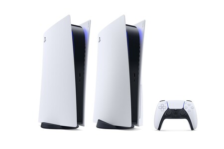 El stock normal de PS5 se sigue resistiendo: Sony asegura que la escasez de diferentes piezas dificulta la producción
