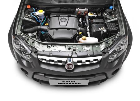 Fiat Palio Adventure 2018 3