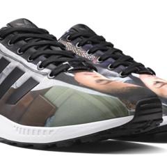 Foto 5 de 12 de la galería adidas-mizxflux en Trendencias Lifestyle