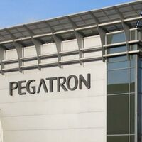 Apple suspende temporalmente sus pedidos a Pegatron tras descubrir irregularidades en sus contrataciones