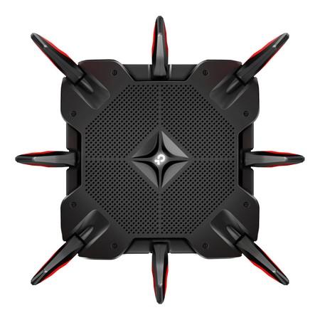 Archer C5400x 5
