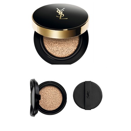 Recarga Le Cushion Encre De Peau De Yves Saint Laurent