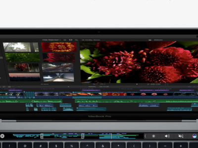 Ya puedes descargar Final Cut Pro 10.3, Compressor 4.3 y Motion 5.3 con todas sus novedades