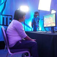 """China contra la """"adicción a los videojuegos"""": buscan prohibir títulos que """"fomenten el romance o el comportamiento sexual"""""""