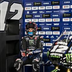 Foto 42 de 65 de la galería monster-energy-yamaha-motogp-2019 en Motorpasion Moto