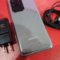 Samsung seguirá los pasos de Apple: el Galaxy S21 no incluirá cargador ni audífonos en la caja, según ChosunBiz
