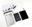 Un iPad en miniatura, literalmente: iFixit desmonta el nuevo iPad mini
