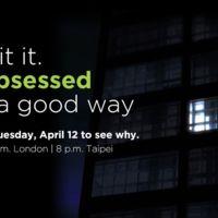 El HTC 10 se presentará el 12 de abril en un evento sólo online