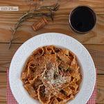Cómo y qué recetas podemos cocinar en una sola cazuela (que nos librarán de mucho fregoteo)