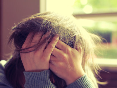 El aborto espontáneo y el embarazo ectópico pueden ocasionar estrés postraumático
