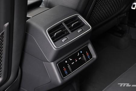 Audi E Tron Prueba Mexico 35