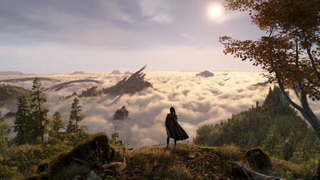 Square Enix nos muestra los últimos avances de su Luminous Engine, el motor que dio vida a Final Fantasy XV y nos traerá Project Athia