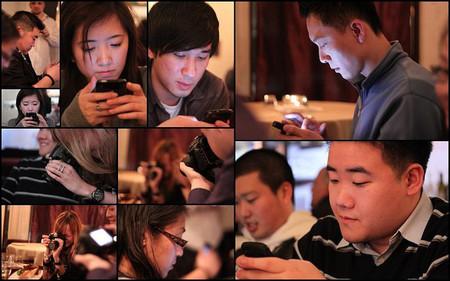 Un repaso a los estereotipos de la fotografía móvil