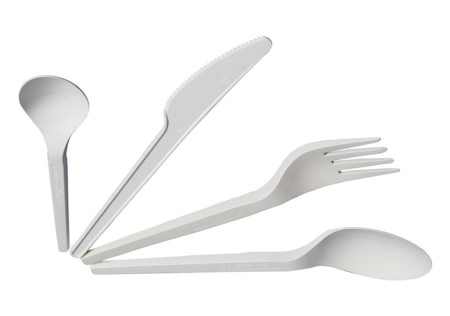 1024px Cutlery Made From Cellulose Acetate Biograde