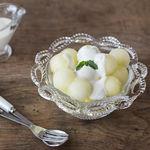 15 recetas de postres vegetarianos y veganos para preparar con pocos ingredientes
