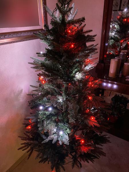Navidad Led 3