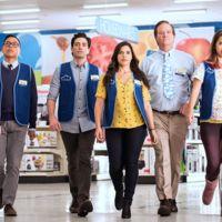 NBC mantendrá abierta la tienda: 'Superstore' tendrá segunda temporada