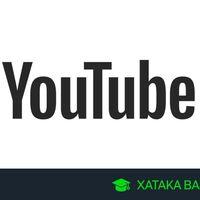Cómo usar y publicar los Cortos de YouTube con su beta, la alternativa a TikTok