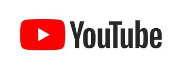Cómo usar y publicar los Cortos de YouTube, la alternativa a TikTok
