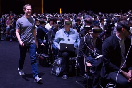 Zuckerbergvr