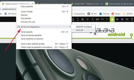 Chrome 77 03