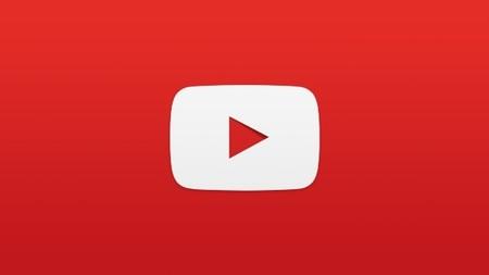 YouTube brinca de la versión 6.0.3 a la 10.02.3 con pocos cambios