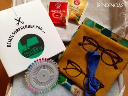 contenido textil box detalle 1