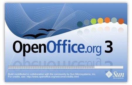 OpenOffice.org 3.0 RC4: la versión 3.0 final ya está a puntito