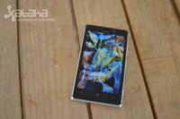 Windows Phone continúa creciendo en Europa: 8,2% de cuota de mercado según Kantar