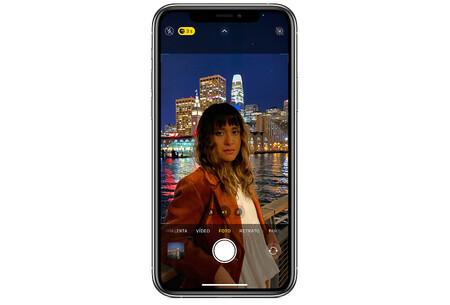 Ios 15 Desactivar Modo Noche Iphone 08