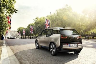 ¿Cómo se sacan 150.000 coches diésel de la circulación?