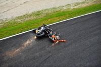 Superbikes Italia 2012: Infront Motor Sports toma cartas en el asunto y compensa a los aficionados