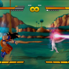Foto 15 de 109 de la galería dragon-ball-z-burst-limit en Vida Extra