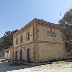 Foto 11 de 37 de la galería camara-del-huawei-p30 en Xataka