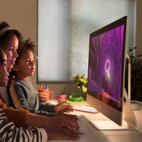 Apple recuerda a los compradores que el acabado nanotexturizado del nuevo iMac de 27 pulgadas requiere un cuidado especial