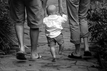 Cómo se detectan retrasos en el desarrollo psicomotor de los niños (VI): 9 a 15 meses