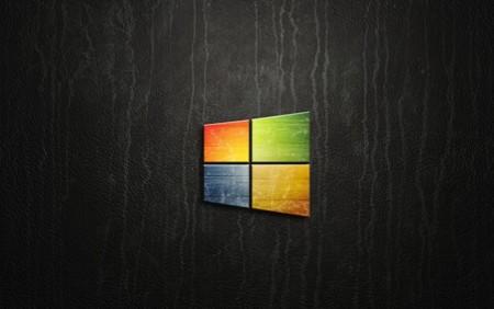¿Puede todavía Microsoft ganar en el móvil?
