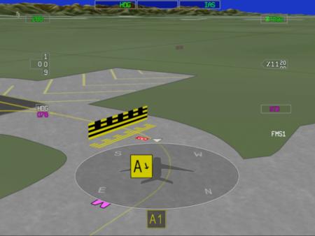 Airportmovingmap 660x495