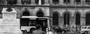 No todo es Tinder: comparamos los mejores servicios gratis para encontrar el amor