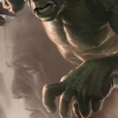 Foto 9 de 9 de la galería los-vengadores-the-avengers-teaser-poster-y-dibujos-oficiales-de-los-protagonistas en Espinof