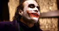 Encuesta de la semana | Villanos de cine | Resultados