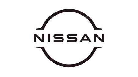 Nissan registra un nuevo logo, y sigue la moda minimalista de BMW y Volkswagen