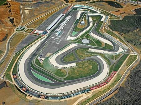 Superbikes Portugal 2013: toda la información a un click de distancia